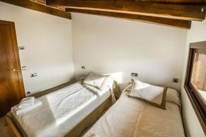 casa-rural-spa-la-chirumba13